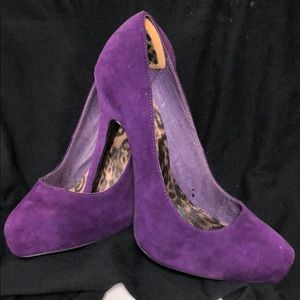 Kenji stiletto heels